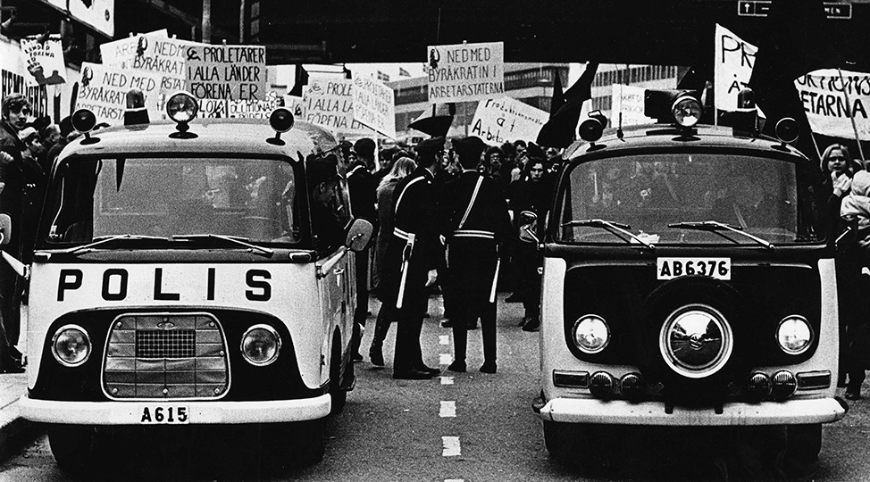 1969-Demostration_small