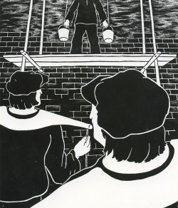 1975 Balans