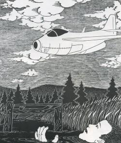 1978 Flygande tunnan 1