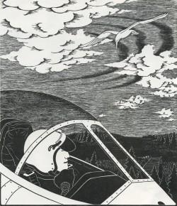 1978 Flygande tunnan 2