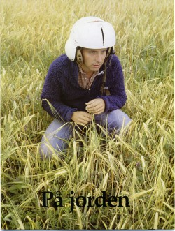 1979 På jorden