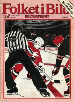 1981 Folket i Bild