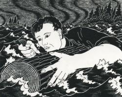 1983 Räddningen