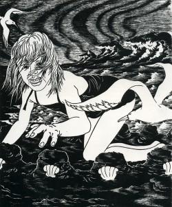 1985 Sandslott
