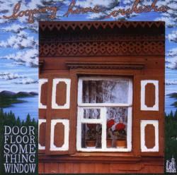 1993 Loping Home Orkestra