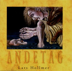 1997 Andetag CD