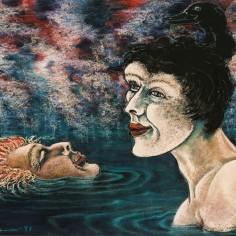 1997 Ophelia
