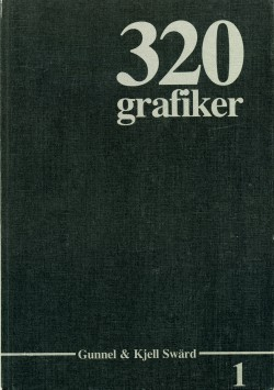 320 grafiker